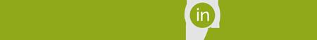 Logo - Duurzaamheid in praktijk